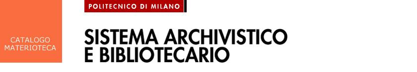 Opac Catalogo Online